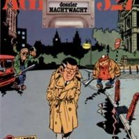 http://www.sarjakuvaseura.fi/arkisto/archive/files/89e59ded4db27f8ee7e9aab5fb75b2dc.jpg