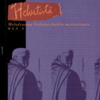 http://www.sarjakuvaseura.fi/arkisto/archive/files/79a49b5b2dedbb5f9f48a461343ec7e1.jpg