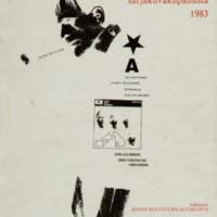 http://www.sarjakuvaseura.fi/arkisto/archive/files/688797a01b19443c151c73e0098b0ba3.jpg