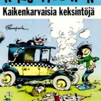 http://www.sarjakuvaseura.fi/arkisto/archive/files/f18a38885cafe28a575514e26e4cbfbe.jpg