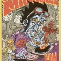 http://www.sarjakuvaseura.fi/arkisto/archive/files/2f86d8db3ffe3385aef5e908b4f0636b.jpg