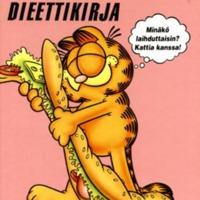 http://www.sarjakuvaseura.fi/arkisto/archive/files/82463fa2c120e6e11a8a652a46dcd968.jpg