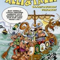 http://www.sarjakuvaseura.fi/arkisto/archive/files/cee6556784f71b4f0843a683bedb3ff0.jpg