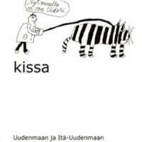 http://www.sarjakuvaseura.fi/arkisto/archive/files/edf8ee9796523c7a70887ec2f25d1c79.jpg