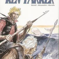http://www.sarjakuvaseura.fi/arkisto/archive/files/c343fe23c8628ac59aed1e7baf36db24.jpg
