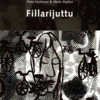 http://www.sarjakuvaseura.fi/arkisto/archive/files/8c9e6792d9a1f92d9c4ed4c3ecab439f.jpg