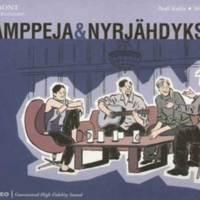 http://www.sarjakuvaseura.fi/arkisto/archive/files/259a4d60cec02a23dda06406828824ab.jpg