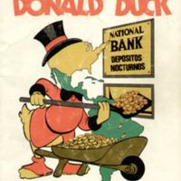 http://www.sarjakuvaseura.fi/arkisto/archive/files/782c92a6f489835fc32c644b366df3d0.jpg