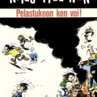 http://www.sarjakuvaseura.fi/arkisto/archive/files/89da0a588d407654449b73afce7ed04c.jpg