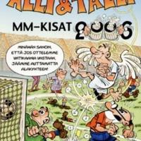 http://www.sarjakuvaseura.fi/arkisto/archive/files/f629fbf663a91e4f4773a4fd7751acef.jpg