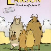 http://www.sarjakuvaseura.fi/arkisto/archive/files/808541a443f5b22ca3d70af8c96f9331.jpg
