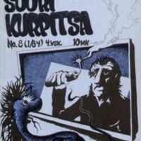 http://www.sarjakuvaseura.fi/arkisto/archive/files/1e7a01bc308dca0b9b7ca344f9cb51d6.jpg