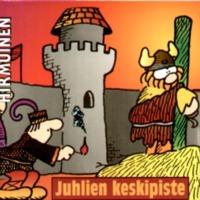 http://www.sarjakuvaseura.fi/arkisto/archive/files/531beec0907337fc0e6af6ac8fbb547c.jpg