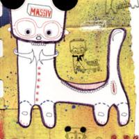 http://www.sarjakuvaseura.fi/arkisto/archive/files/ec44112c0f309bf16de4382f7eb852f9.jpg