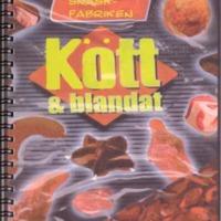http://www.sarjakuvaseura.fi/arkisto/archive/files/4aafaeeb00029bf1f1233a95b455dc69.jpg