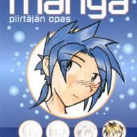 http://www.sarjakuvaseura.fi/arkisto/archive/files/1669cc89fa5ae09f324d061f332dd37e.jpg