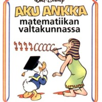 http://www.sarjakuvaseura.fi/arkisto/archive/files/5c1a64b69507cf7d804442ff31d2791b.jpg