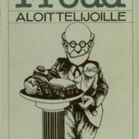 http://www.sarjakuvaseura.fi/arkisto/archive/files/92b3b8f468f8ef5cc92be28d8d475afc.jpg