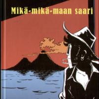 http://www.sarjakuvaseura.fi/arkisto/archive/files/decfdc30c8c29e932696b4444dea8112.jpg