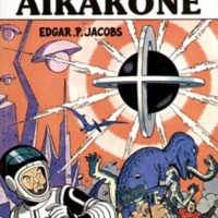 http://www.sarjakuvaseura.fi/arkisto/archive/files/33cffe83a345104657436180f78d7aab.jpg