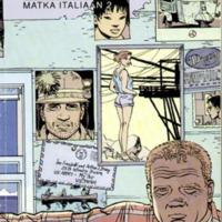 http://www.sarjakuvaseura.fi/arkisto/archive/files/fd8f2b97f57d59b86ff7fb864adf243e.jpg