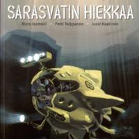 http://www.sarjakuvaseura.fi/arkisto/archive/files/932e7321c21ba235340eee6e6416c435.jpg