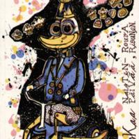 http://www.sarjakuvaseura.fi/arkisto/archive/files/49ee3ae2c610d1df36919335af89d8fc.jpg