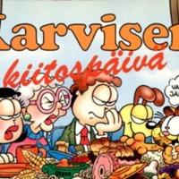 http://www.sarjakuvaseura.fi/arkisto/archive/files/d5a43b9e9745a8d3d0adb4bc0a189a89.jpg