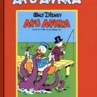 http://www.sarjakuvaseura.fi/arkisto/archive/files/e3ad5cc614f0e87bfb46858196208d26.jpg