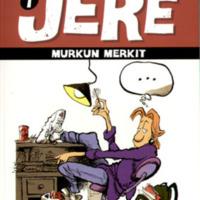 http://www.sarjakuvaseura.fi/arkisto/archive/files/21c2d2cfab2a09b9a570b3b503c935b4.jpg