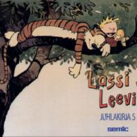 http://www.sarjakuvaseura.fi/arkisto/archive/files/e0d476cb6d9cc9ee9abc769bd8fccf17.jpg