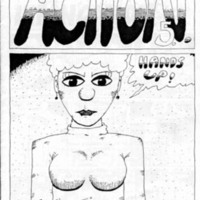 http://www.sarjakuvaseura.fi/arkisto/archive/files/9038f6374dd6c78b8387215ee0316064.jpg