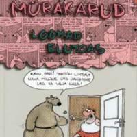 http://www.sarjakuvaseura.fi/arkisto/archive/files/c4d5d86b617516b35ccec43f0864a408.jpg