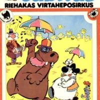 http://www.sarjakuvaseura.fi/arkisto/archive/files/e32894e1a29162f669db049cc6580998.jpg