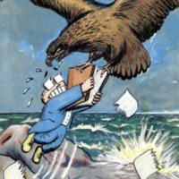 http://www.sarjakuvaseura.fi/arkisto/archive/files/ee43b5ea8cedccfcd9e14c97004ae8b5.jpg