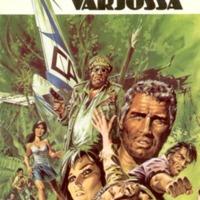 http://www.sarjakuvaseura.fi/arkisto/archive/files/37a5ae340e3715fe1033ac5f27309eea.jpg