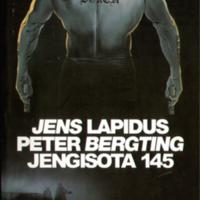 http://www.sarjakuvaseura.fi/arkisto/archive/files/39d374faa75563b561777914d27ab8a0.jpg