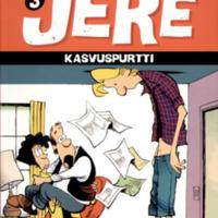 http://www.sarjakuvaseura.fi/arkisto/archive/files/878499354e98f8f5f2874f94bf49fbb4.jpg