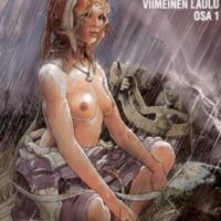 http://www.sarjakuvaseura.fi/arkisto/archive/files/14cc7f3ab55263dc9878a67718f4cc02.jpg