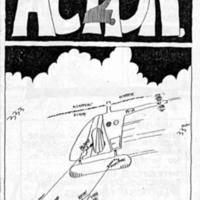 http://www.sarjakuvaseura.fi/arkisto/archive/files/02bc617d8fc63e4a771249c6833d34f3.jpg