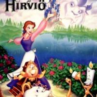 http://www.sarjakuvaseura.fi/arkisto/archive/files/362173d5712d7d56cc5ea38764afdfe0.jpg